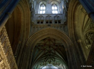 Canterbury_Cathedral_Nave