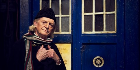 David-Bradley-Doctor-Who