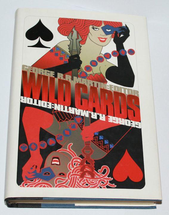 WildCardsCoverSteranko