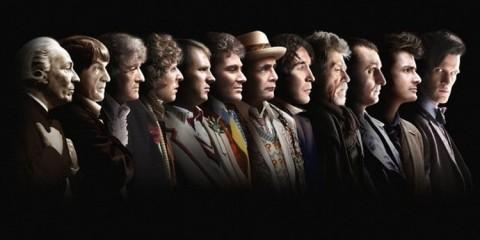 doctor-who-thirteen-doctors