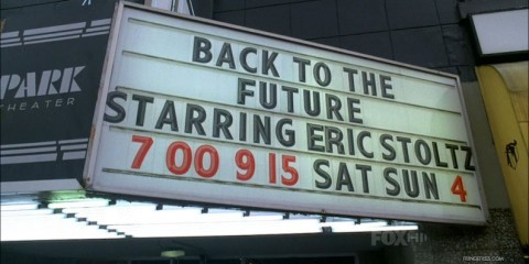fringe-back-to-the-future-stoltz1