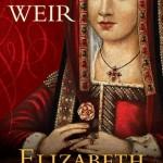 Alison-Weir-Elizabeth-of-York-US