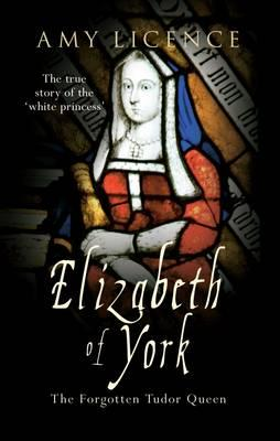 Amy-Licence-Elizabeth-of-York