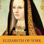 Arlene-Okerlund-Elizabeth-of-York