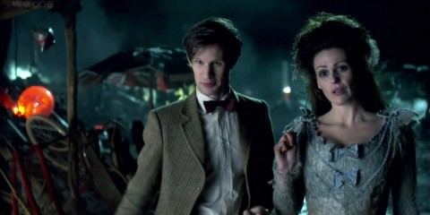 Doctor-Who-The-Doctors-Wife
