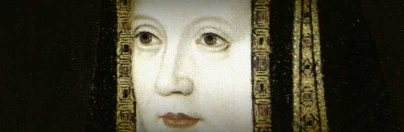Elizabeth-of-York-crop