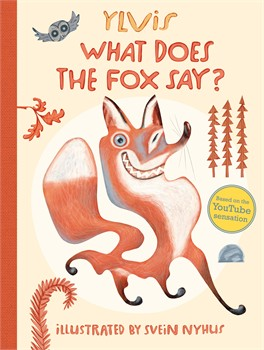 foxsaybook
