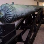 Tudor Canon