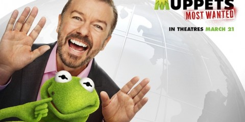 Muppets-Most-Wanted-Ricky-Kermit