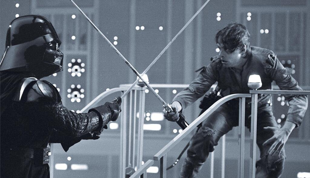 darth-vader-luke-skywalker-duel
