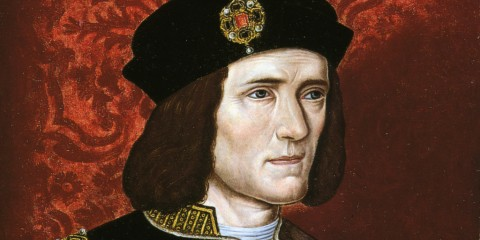 King_Richard_III_crop_2