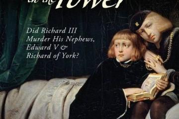 Elizabeth of York and her Kings – Henry VII – Nerdalicious