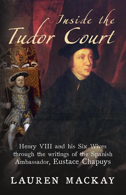 Tudor Court FCP.indd