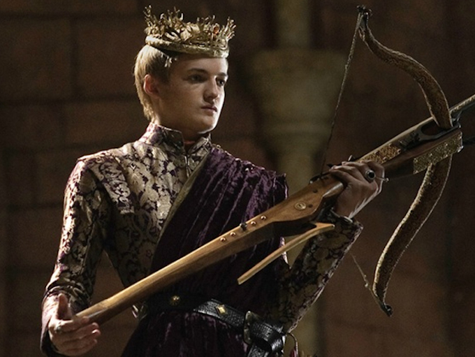 Joffrey-with-crossbow12