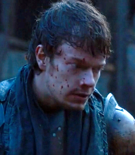 Game-Thrones-Theon-S2-Ser-Rod.png