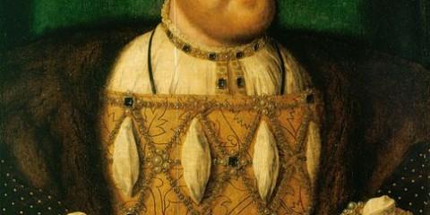 485px-1491_Henry_VIII