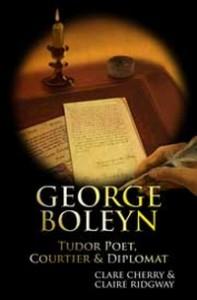 George-Boleyn-Cover-S