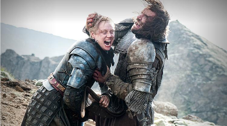 Game-Thrones-S4-Children-Brienne-Hound