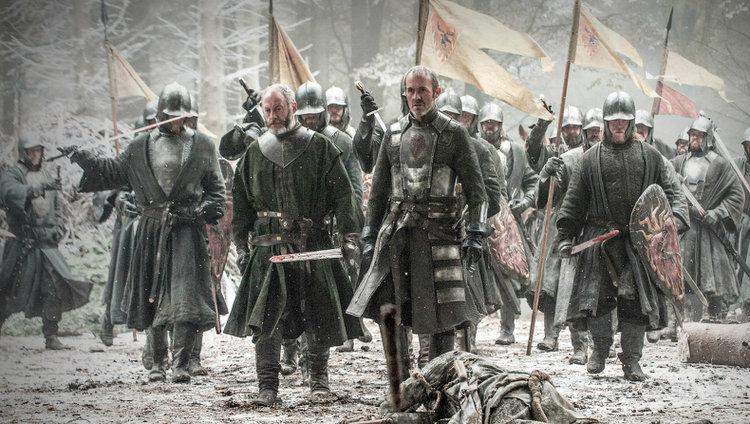 Game-Thrones-S4-Children-Stannis-001