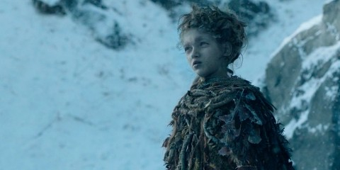 Game-Thrones-Season-S4-Children-of-the-Forest