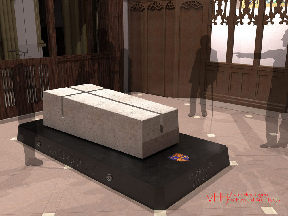 Richard-III-tomb-final-1