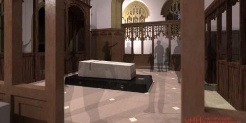 Richard-III-tomb-final-2-a