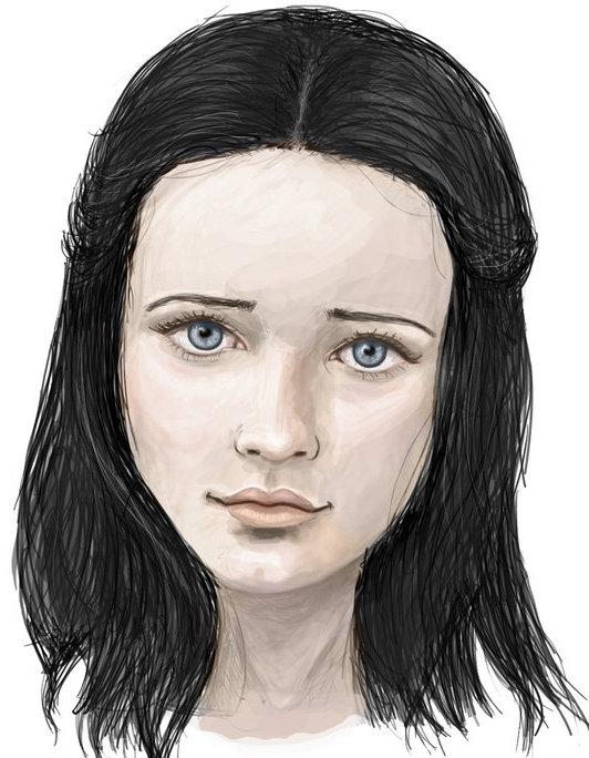 Tysha Lannister by Jekaa