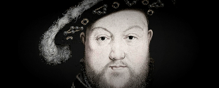 How-to-Murder-The-Boleyns-Henry-VIII-nerdalicious.com.au.