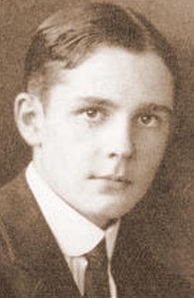 Victor-Richardson