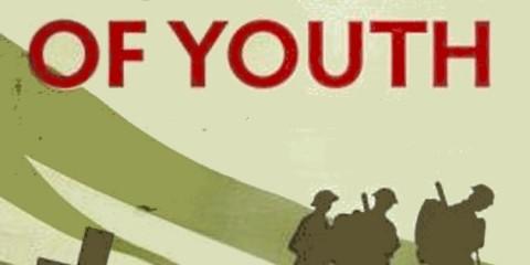 testament-of-youth-poster-nerdalicious.com.au