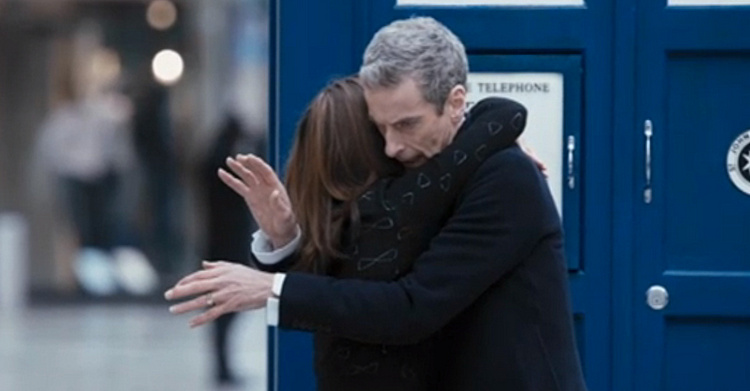 Doctor-Who-Deep-Breath-03
