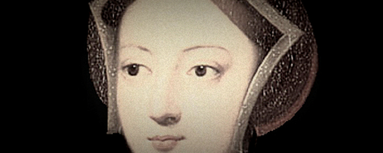 How-to-Murder-The-Boleyns-Mary-Boleyn-nerdalicious.com.au.