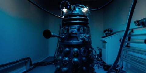 Doctor-Who-Into-the-Dalek-5