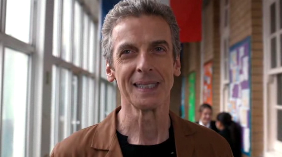 Doctor-Who-The-Caretaker-T10-05