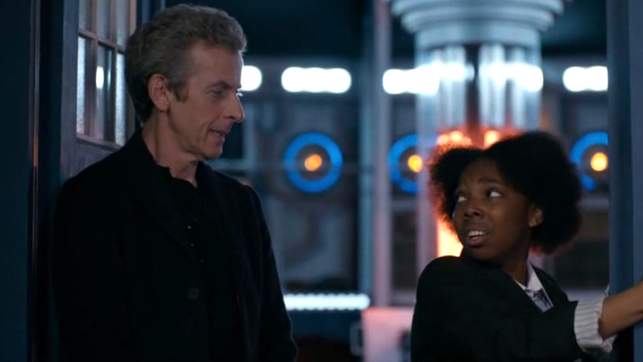 Doctor-Who-The-Caretaker-T10-12