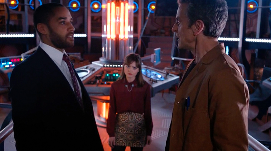 Doctor-Who-The-Caretaker-T10-14