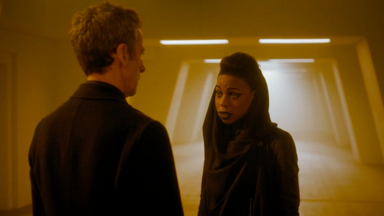Doctor-Who-Time-Heist-T10-3