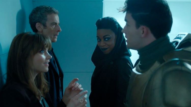 Doctor-Who-Time-Heist-T10-5