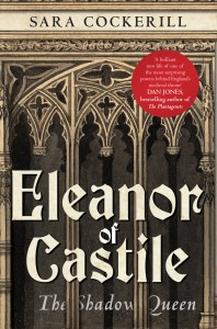 Eleanor-of-Castile-Shadow-Queen-Sara-Cockerill
