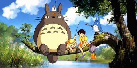 My-Neighbor-Totoro321