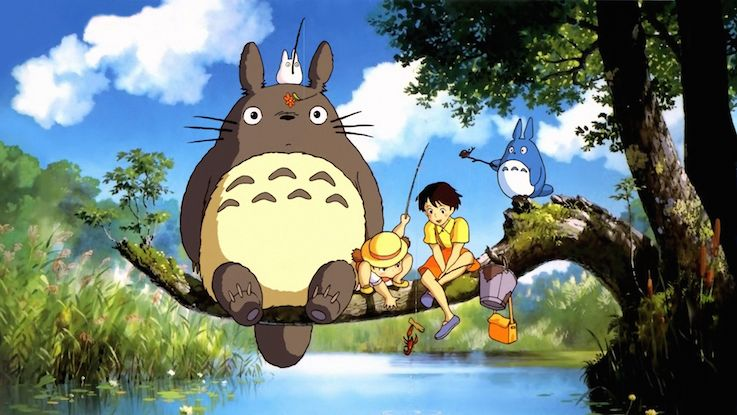 My-Neighbor-Totoro321