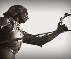 Richard-III-Statue-FT