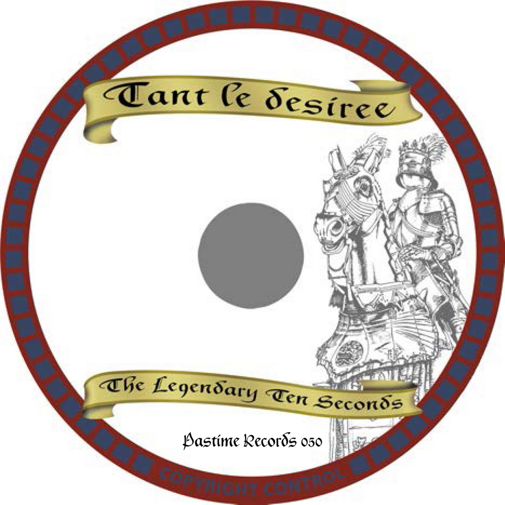 Tant-le-desiree-disc-art
