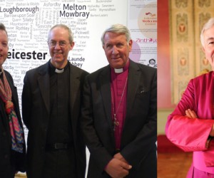 archbishops-services-2-700x420