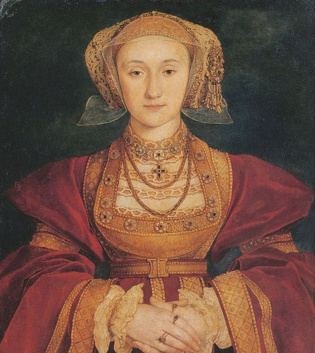 640px-Anne_of_Cleves,_by_Hans_Holbein_the_Younger