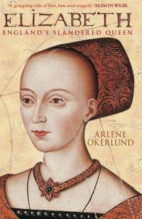 Arlene-Okerlund-Elizabeth-Woodville-Thumb