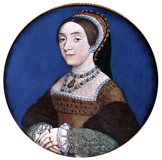 Catherine-Howard-Windsor.png