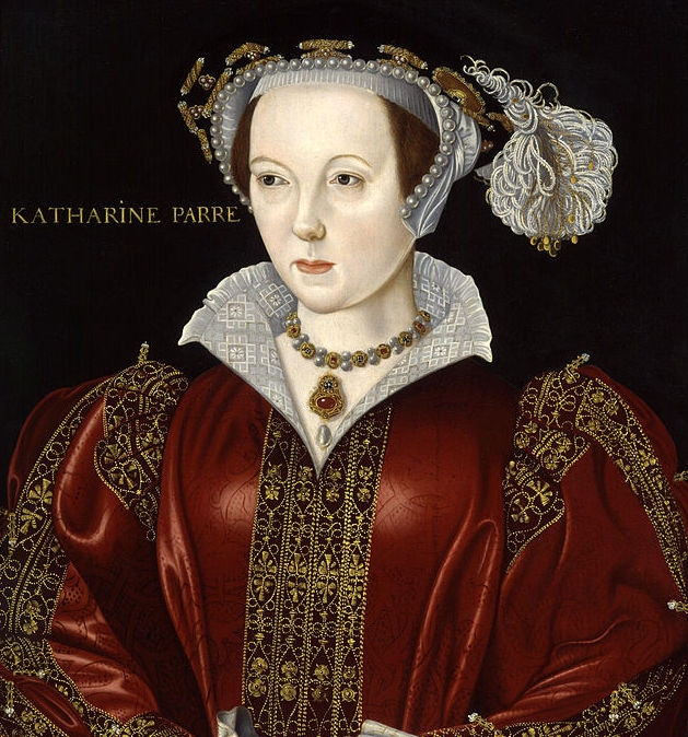 Catherine_Parr_from_NPG-crop