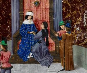 Edward-IV-Anciennes-et-nouvelles-chroniques-dAngleterre-FT