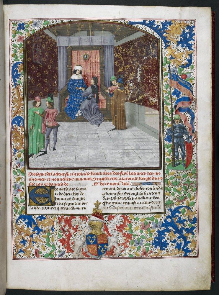 Edward-IV-Anciennes-et-nouvelles-chroniques-dAngleterre-Vol-I-Full